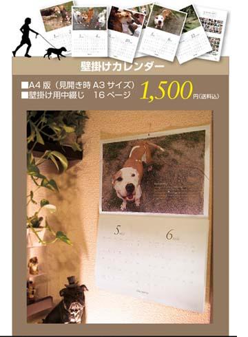 12日ブログ2.jpg